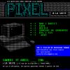Soirée Pixel