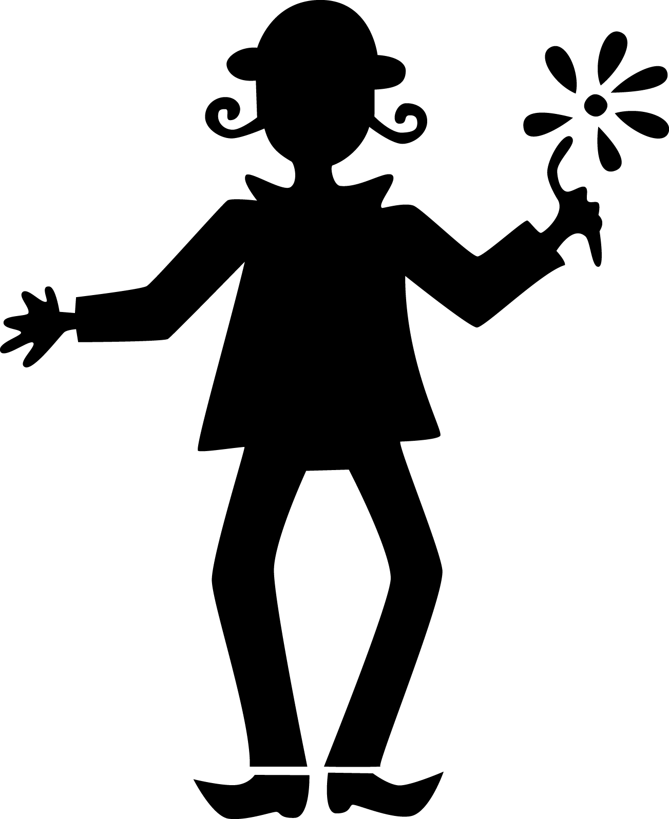 IC_Logo bonhomme.png