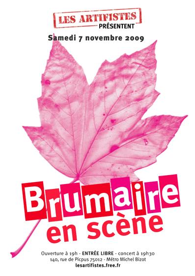 Brumaire_AfficheACJouve.jpg