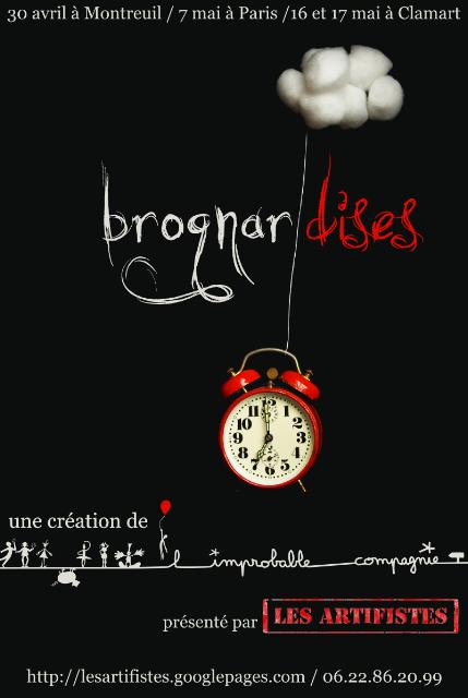 IC_Affiche Brognardises.png