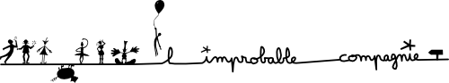 IC_Logo ligne.png