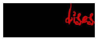 IC_Brognardises Logo.png